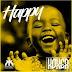 Download Koker Happy Mp3