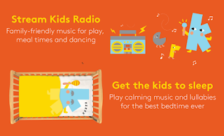 kinderling_kids_radio