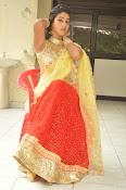 pavani sizzling photos gallery-thumbnail-20