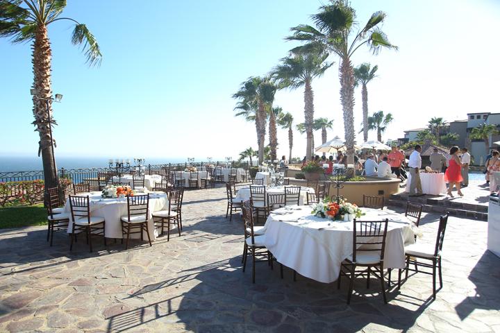 Pueblo Bonito Sunset Beach Weddings The Best Beaches In World