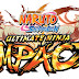 Naruto Shipuden Ultime Ninja Impact, La manera correcta de contar una historia.