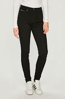 blugi-si-pantaloni-dama-tommy-jeans-2