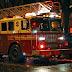 Anciano en silla de ruedas muere salvando a su familia en incendio en Queens