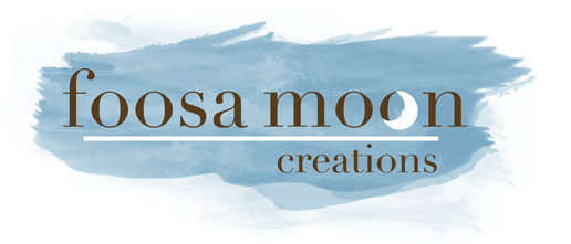 Foosa Moon Creations