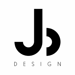 Jakub Design