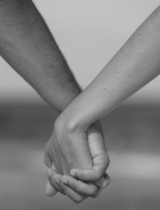 difference between single and open relationship marriage