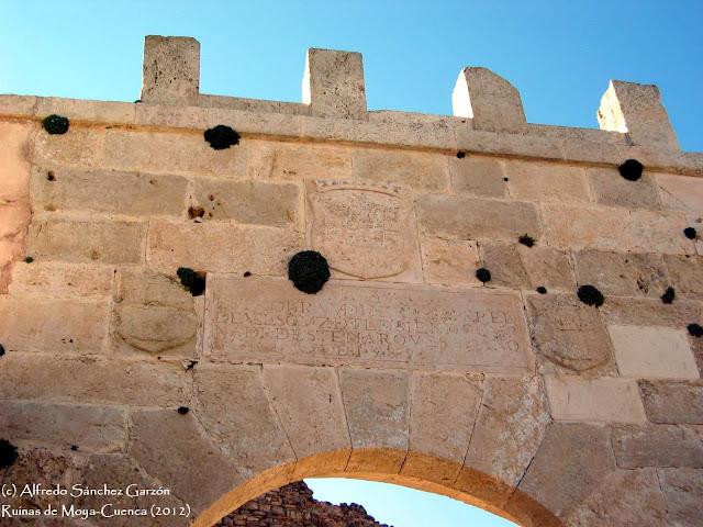 ruinas-moya-cuenca-puerta-villa-inscripcion