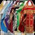 Δωρεά π. Γεωργίου Πάλλα προς τους αμίσθους Ιερείς της Μητροπόλεως Φθιώτιδος