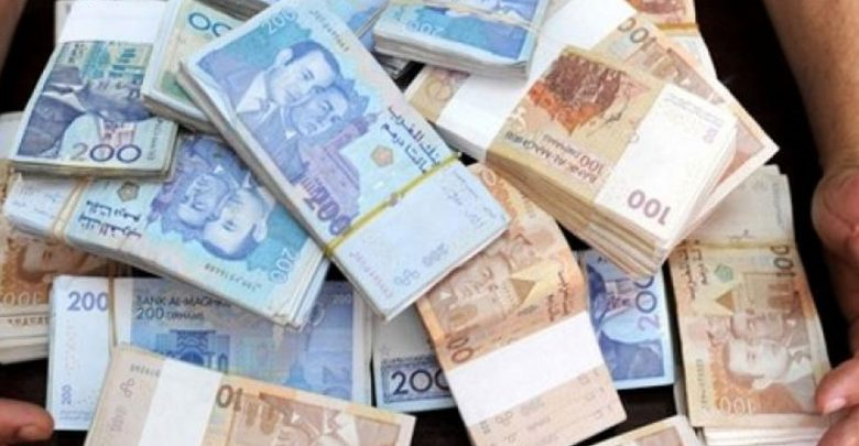 الفرقة الوطنية تحقق مع متهمين بتبييض الأموال بالمحمدية