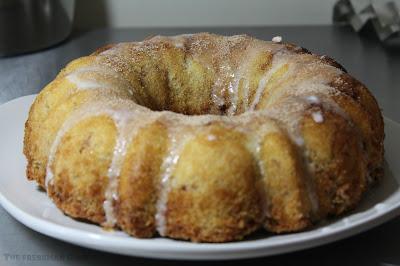 cinnamon, breakfast, cake, dessert,