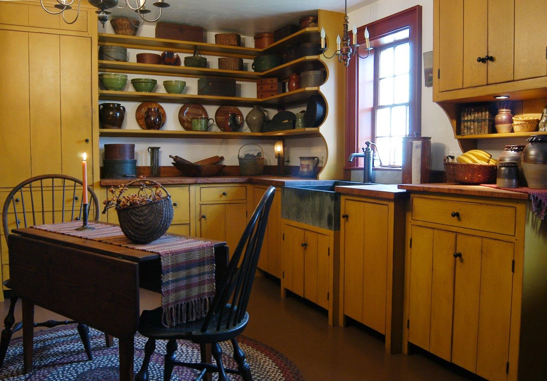Early American Bedroom Furniture | Bedroom Furniture High ...