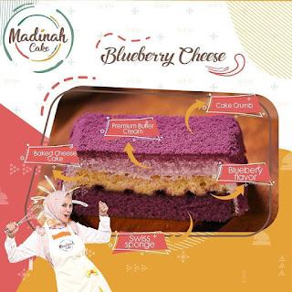 madinah-cake-blueberry-cheese