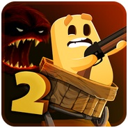 Hopeless 2 Cave Escape MOD APK
