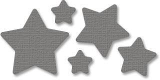 http://kaboks.com/privat/die-stjerner-konfetti.html