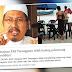 Kenyataan media Exco Terengganu berhubung isu pelancong berbikini