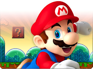 download Super Mario free