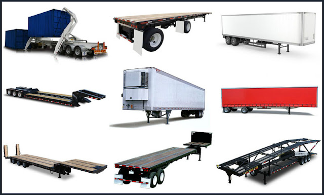 affordable truck, affordable truck  dispatch services, brands of trucks, cdl truck dispatch companies, dispatch services, start a truck dispatch service, Trailers, truck dispatcher from usa,