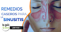 https://steviaven.blogspot.com/2018/03/como-tratar-naturalmente-la-sinusitis.html