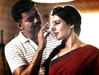 En jeevan theri lyrics