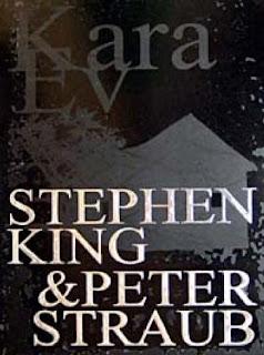 Stephen King & Peter Straub - Kara Ev (Tılsım'ın Devamı)