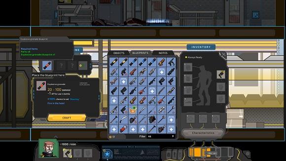 hazardous-space-pc-screenshot-www.ovagames.com-3