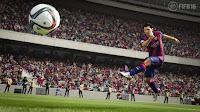 Fifa 16 Fantastic Goal