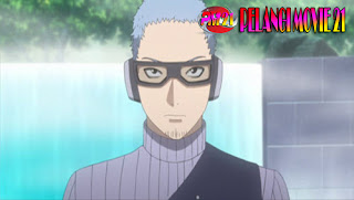 Boruto-Episode-27-Subtitle-Indonesia