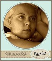 OBiels02