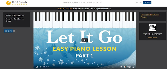 https://www.hoffmanacademy.com/bonus-lessons/let-it-go-frozen-part-1-right-hand-melody/