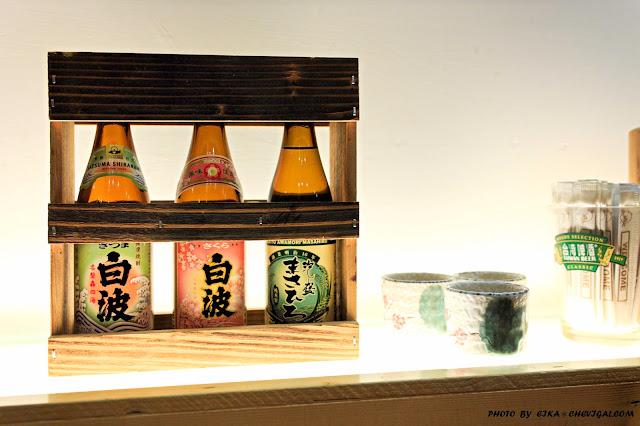 MG 6817 - 熱血採訪│整碗拉麵被叉燒蓋滿滿!師承拉麵之神,日本道地雞淡麗系拉麵7月全新開幕