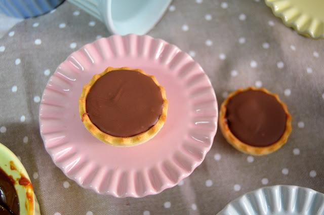 mini tartaletas dulces recetas, recetas de tartaletas dulces, tartaletas, tartaletas dulce de leche y chocolate, tartaletas dulces, tartaletas dulces recetas, tartaletas dulces rellenas,