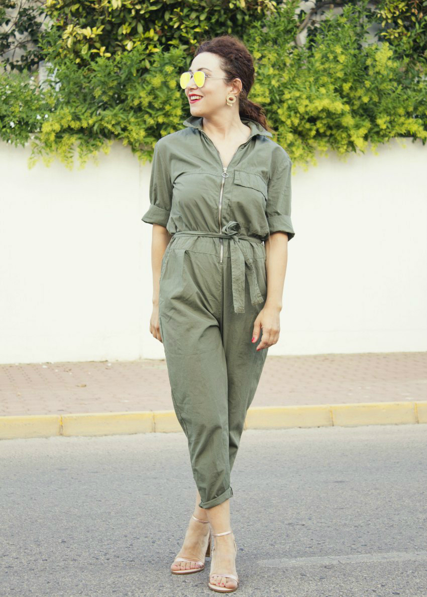 mono_aviador_bershka_fashion_blog_de_moda_verano