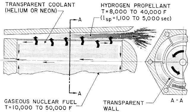 nuclearLightbulb24.jpg