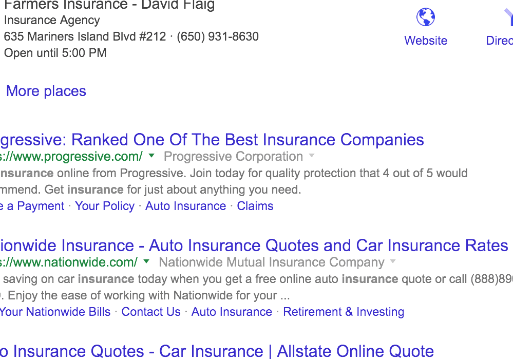 Progressive Corporation Geico Auto Insurance Claims Phone Number Best Geico Quote Phone Number
