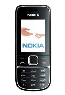 Harga Nokia 2700