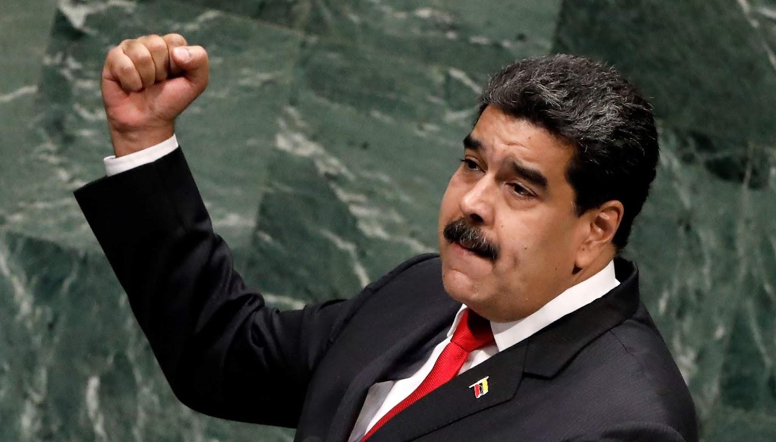 Anais Chacón: Análisis Venezuela en el Consejo de Derechos Humanos de la ONU