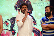 Kabali Movie Audio Launch-thumbnail-4
