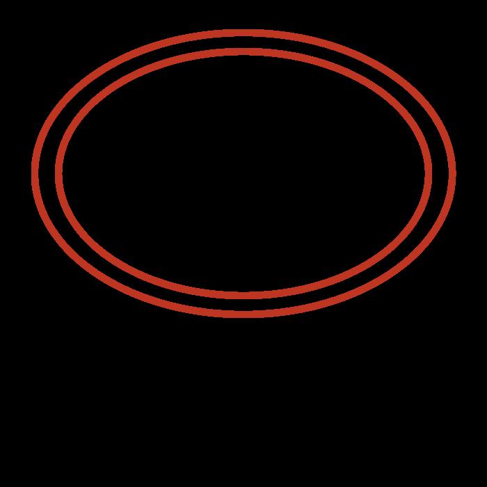 Logo DISTRIBUIDORA MULTIGRAFICA - Auspiciador III Congreso Internacional de la Industria Plástica, Lima, Perú, abril 2020