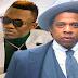 Download Audio Mp3 | Mbosso ft Jay Z - Tamu(Mush Up)