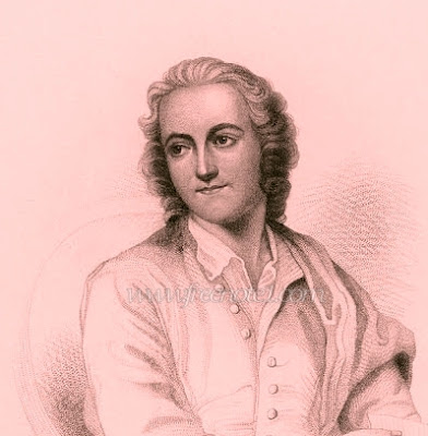 """Conventionally, an elegy mourns the death of a very  close friend. But in  """"Elegy Written in a Country  Churchyard"""", instead of a single friend,  Thomas Gray mourns for all the dead villagers of stoke pages as well as for the decline of simple life. To mourn the deaths of the villagers, he compares and contrasts them with the  urban rich. In the process the simplicity of the country life has been glorified.  A sad tone to mourn the deaths of the villagers lying in their graves is set in the first few stanzas. Then, the simple, unknown villagers lying in the neglected churchyard have been contrasted with the rich, proud and ambitious people. The vanity of the sophisticated people has been ironically revealed, and in the process, the simple life of the poor ordinary people has been glorified. The """"ambition"""" of the powerful people has been contrasted with the """"homely joys"""" of the ordinary villagers. The """"disdainful smile"""" of the rich has been contrasted with the """"simple annals of the poor"""". Similarly, the pomp of power and wealth, and the """"pealing anthem"""" at the decorated grave of the proud people are in  contrast with the simple tombs of the villagers. The poet has used negative or disapproving epithets like """"pomp of pow'r"""", """"disdainful smile"""",  """"pealing anthem"""", """"storied urn"""" and """"aninated bust"""" for the ambitious rich people . But he has used approving epithets like  """"homely  joys"""" and """"simple annals of the poor"""" for the country people. His disliking for the artificiality of the boastful urban people and his sympathy for the  poor villagers become transparent when he says,  """"The paths of glory lead but to the grave"""".  The poet, further,  glorifies the  """"rude forefathers""""  by referring to the possibilities that these common people had. Given chances, perhaps some of these poor people could have been a Milton or an Oliver Cromwell or a Hampden. But these people did not have any opportunity. The poet has also compared them with the gems of the oceans and the flowers of """
