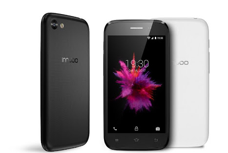 Innjoo X3 Mobile Full Specifications And Price