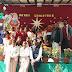 क्रिसमस के अवसर पर आयोजित हुआ रंगारंग कार्यक्रम, दिए गए यीशु के संदेश