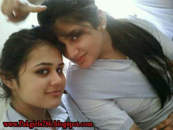 Desi Fun Time  Pakistani - Indian School And College -6274