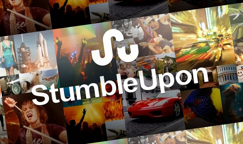 How to Use StumbleUpon to Drive Traffic and Marketing - #infographic