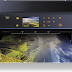 Epson XP-610 Treiber Windows 10/8/7 Und Mac Download