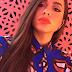 Anitta é confirmada em próxima novela das 21h da Globo