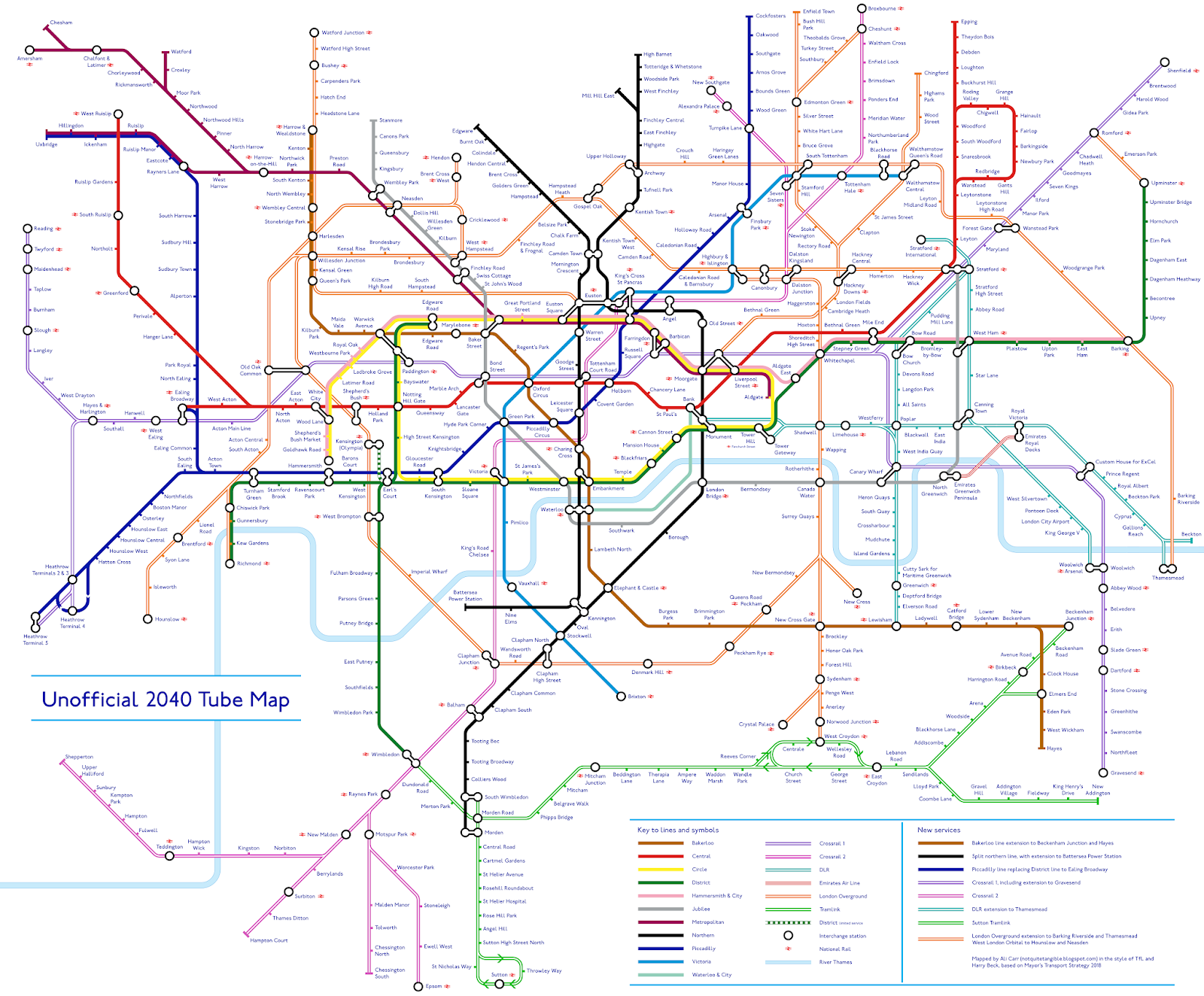 Bejing Subway Map 2018.Not Quite Tangible Beijing Style Tube Map