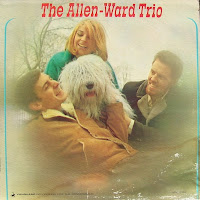 Allen-Ward-Trio