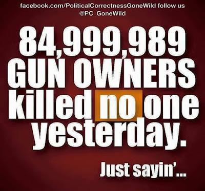 end gun violence #endgunviolence