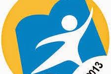 KI dan KD Kurikulum 2013 untuk SMP dan MTs Terbaru Sesuai Kemendikbud